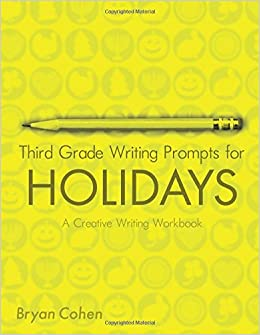 creative writing holidays Writing holidays and courses in the languedoc-roussillon region of the south of france.