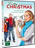 Lucky Christmas [DVD] [Region 1] [US Import] [NTSC]
