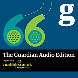 The Guardian, January 07, 2013 Newspaper / Magazine
