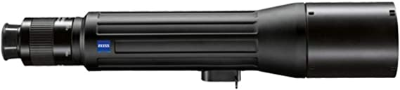 Zeiss Spektiv Dialyt 18 45x65mm Schwarz Kamera