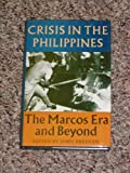 Crisis in the Philippines, , 0691054908