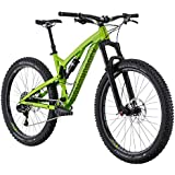 Diamondback Bicycles Catch 2 Full Suspension 27.5 Plus Mountain Bike
