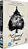 Queen Of Spades [DVD]