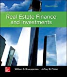 img - for Real Estate Finance & Investments (Real Estate Finance and Investments) book / textbook / text book