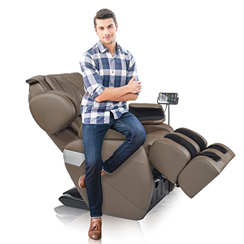 RELAXONCHAIR-MK-II-PLUS-REDESIGNED-BEST-NEW-FULL-MASSAGE-CHAIR-ZERO-GRAVITY-SHIATSU-CHAIR-W-BUILT-HEATING-AIR-MASSAGE-SYSTEM