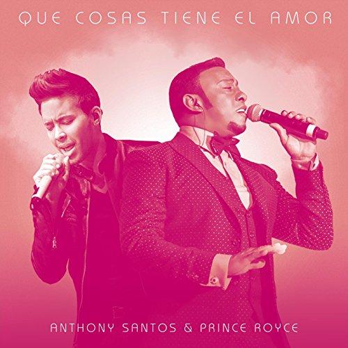 mor (feat. Prince Royce) ()