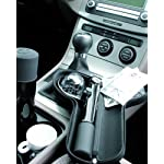 Handpresso-Wild-48200-Macchina-da-caffe-mobile-16-bar