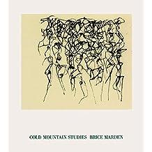 Cold Mountain Studies