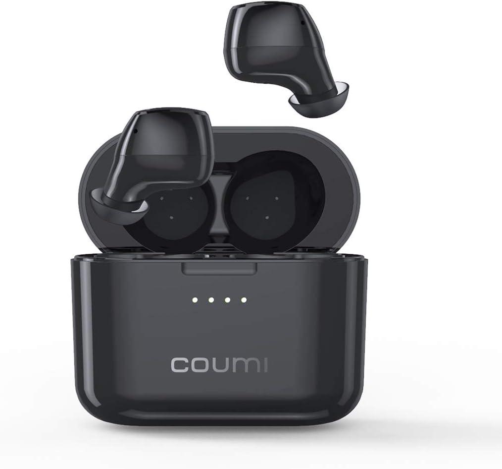 COUMI TWS Bluetooth Kopfhörer