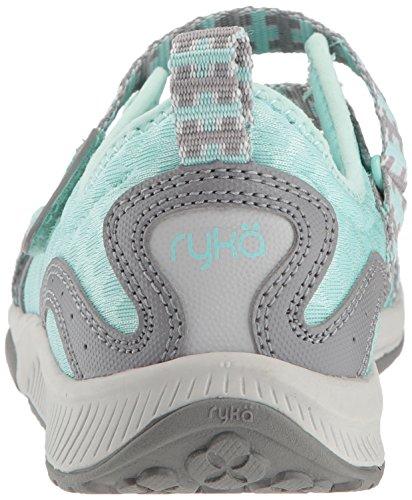 Ryka Women's Kailee Walking shoes - Choose SZ color color color 5cbd7d