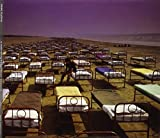 A Momentary Lapse Of Reason by Pink Floyd (2011-09-27)