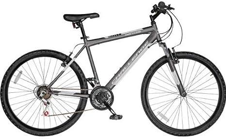 Hsb Challenge Mantis 26 Inch Mountain Bike Men S With Advanced
