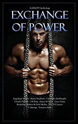 Exchange of Power Anthology by Bailey Bradford (2015-09-16)