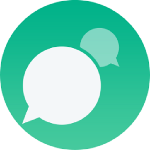 MessengerNick (Converse Messenger)