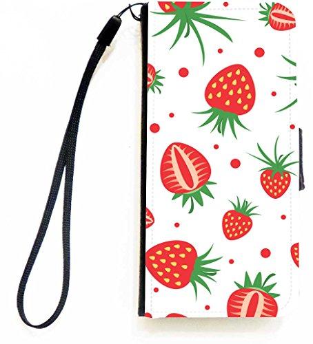Apple Iphone 4s Strawberries - 7