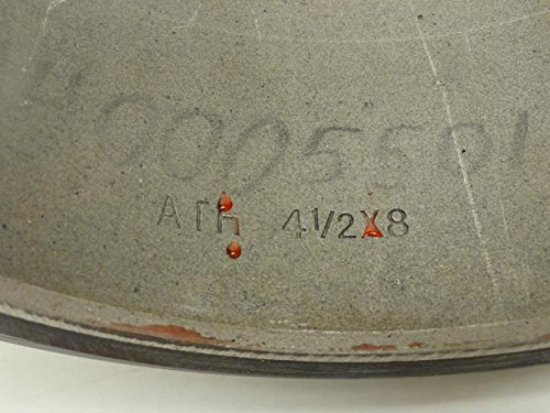 michelin-6323503r-poly-drive-tire-8-12-id-12-od-4-wide