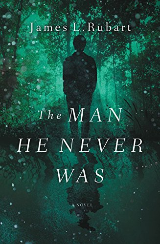 The Man He Never Was: A Modern Reimagining of Jekyll and   Hyde