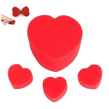 coeur à coeur rencontres service eHarmony datant Articles