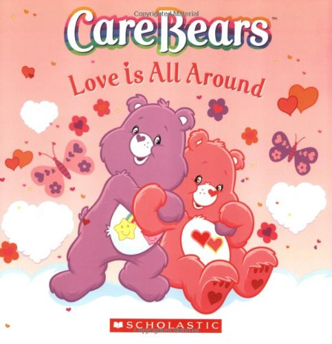 care-bears-love-is-all-around-care-bears-8x8