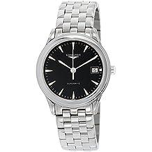 Longines Flagship Men's Watch L4.774.4.52.6