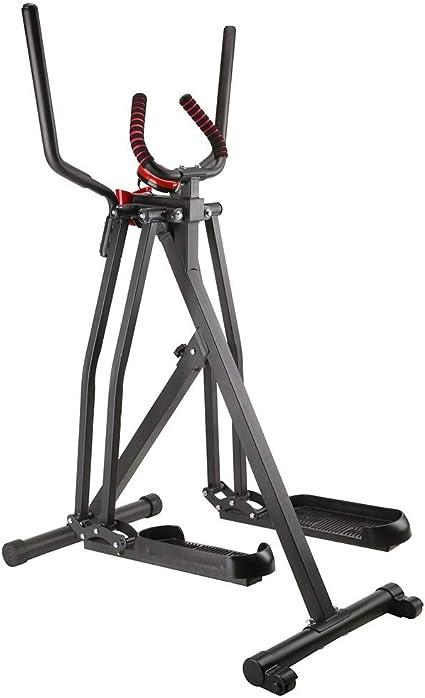 Fitness Stepper Máquina De Escalada De Escaleras De Fitness ...