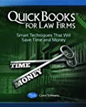 QuickBooks for Law Firms: Smart Techn...