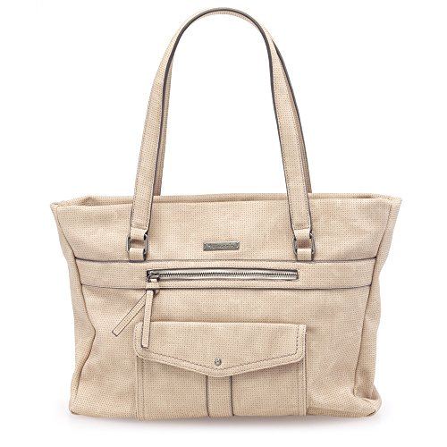 Adriana Tamaris Bag Cartables Shopping Rose dPaPCw