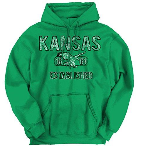 kansas-state-pride-shirt-state-flag-usa-eagle-shirt-gift-idea-hoodie