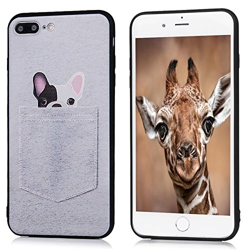 coque iphone 7 kasos