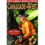 Gibson, Hoot Double Feature: Cavalcade of the West (1936) / Swifty