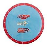 Innova Putt + Approach- Pro Nova NA 173/5