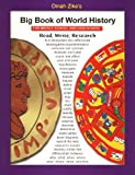 Big Book of World History (Middle School & High School)
