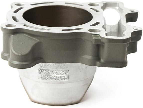 Cylinder Works 40003 Cylinder