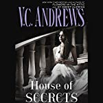House of Secrets: A Novel | V. C. Andrews