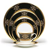 Noritake Evening Majesty 5-Piece Place Setting