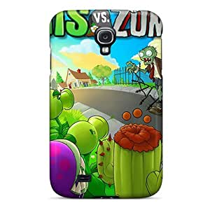 Premium [FWkyOyH251pESpU]super Bike Concept Case For Iphone 5c- Eco-friendly Packaging by icecream design
