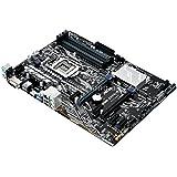 ASUS PRIME Z270-P LGA1151 ATX