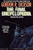 The Final Encyclopedia, Volume Two of Two (Childe Cycle)