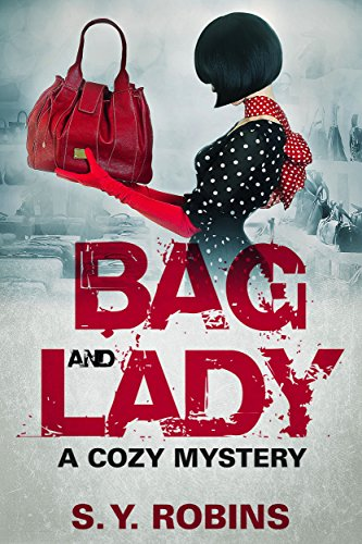 cozy-mystery-bag-and-lady