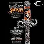 The Second Book of Swords   Fred Saberhagen