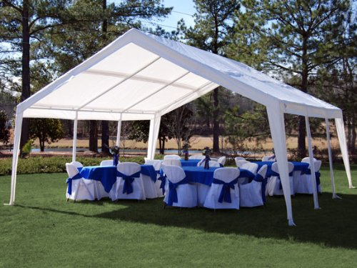 King Canopy 12 ft Expandable product image