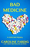Books Mystery And Suspense Medicines Review and Comparison
