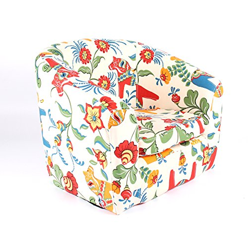 Emall Life Armchair Childrens Cartoon product image