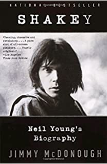 Image result for neil young book