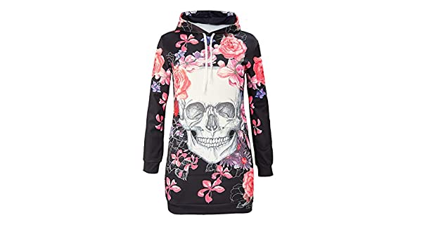 Amazon.com: FLAMINGO_STORE Sweatshirts for Women Hoodies Women Sweatshirt Pullover Tracksuits Streetwear: Clothing