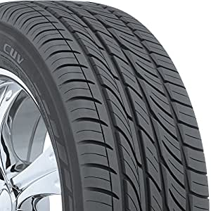 toyo versado cuv all season radial tire 245 50r20 102v toyo automotive. Black Bedroom Furniture Sets. Home Design Ideas