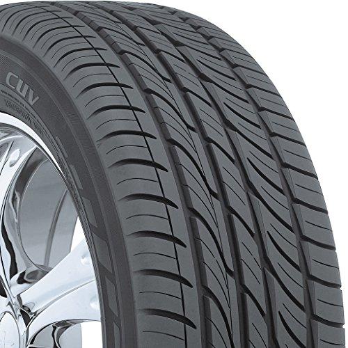 Toyo Versado CUV All-Season Radial Tire - 235/60R17 102T