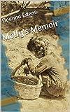 Molly s Memoir