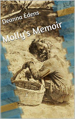 (Molly's Memoir)