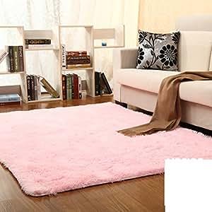 indoor mats/Door mats/Bedroom/kitchen/ bathroom/toilet anti-skid mat-C 60x160cm(24x63inch)